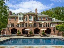 Trey Jones Austin Attractive Pool Designer In Your Place