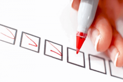GMPSOP – Validation Master Plan