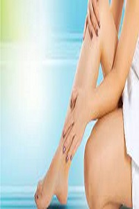 Vein Treatment in the Specialist are the Near Me