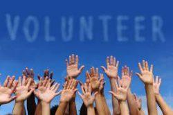 Volunteer and Social Assistant | Adrian Goh Guan Kiong