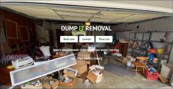 Waste disposal san clemente