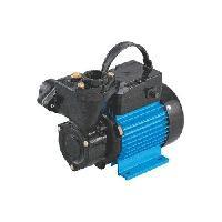 Buy Water Pump Online