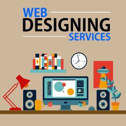 Isabella Di Fabio   Website Designing Service