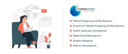 SEO Agencies in Delhi – CyberWorx Technologies