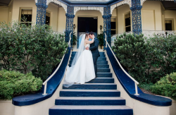 Find Wedding Photographers Southern Highlands to Capture Your Perfect Day