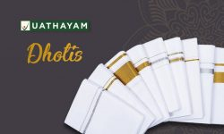 Dhotis – A Complete Overview