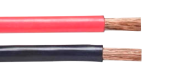 Best Cable & Wires Manufacturers