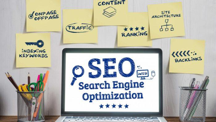 Tan Swee Leon   Provide Digital Marketing Services