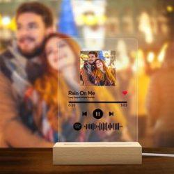 Un guide pour réparer une plaque de verre Spotify