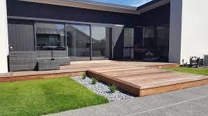 Landscape Design in Christchurch