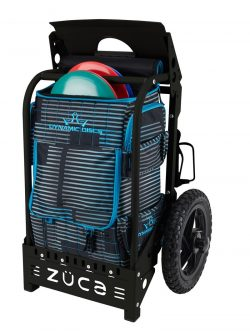Scroll up your Search Queries to get a Leading ZUCA Backpack Online