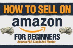 Best Mentors in Amazon FBA: Nine University