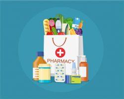 Duties of a Pharmacist | Hazrat Ali Pharmacist
