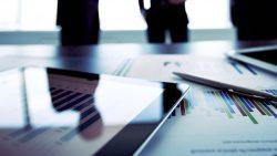 Top Business Consultant – Brent Mcmahon BMC Consulting