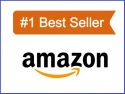 Top Products to Sell on Amazon: Nine University