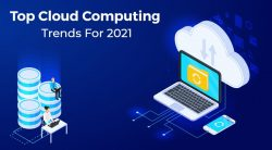 Cloud Computing Trends | Claudius Taylor