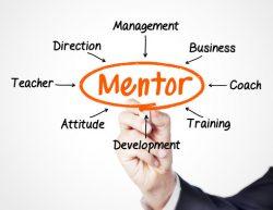Business Mentor For Startups | Ben O'Brien