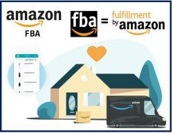 Start Selling Your Products on Amazon   Nine University