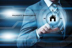 Property Management Services | Bernard McGowan