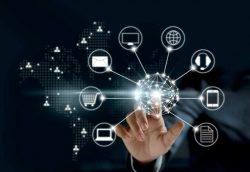 Top Emerging Technologies in 2021 | Claudius Taylor