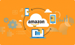 Set Up Your Online Amazon FBA business: Nine University Review