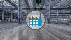 Industrial Real Estate | Bernard McGowan