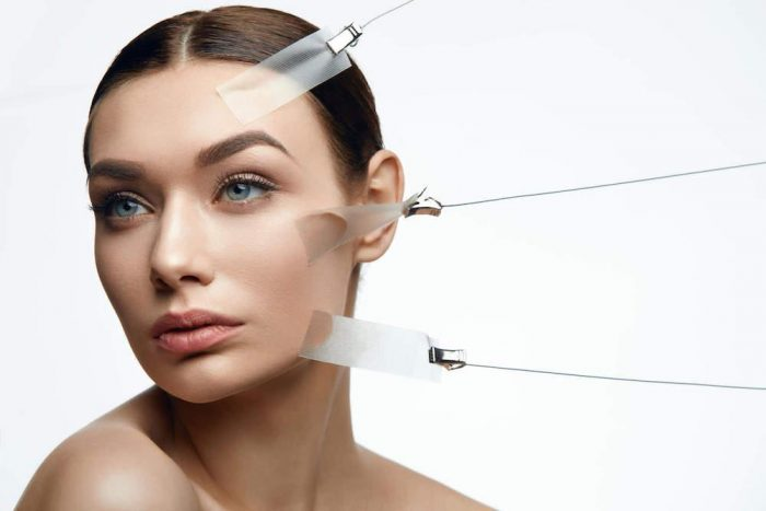 6 Things To Consider Before Cosmetic Surgery – Gregroy Casey