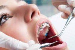 saturday orthodontist near me