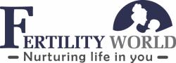 Affordable IVF Cost in Patna, Best IVF Centres in Patna-FertilityWorld.com