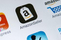 Build Amazon FBA Business   Nine University Review