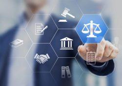 Asesoramiento Legal y Representante cerca de Canarias