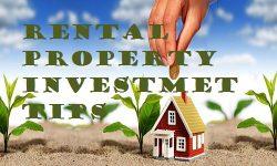 The Ultimate Rental Property Investment Strategy: Bernard McGowan