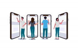 Pourquoi devriez-vous opter pour les services de développement iOS ?