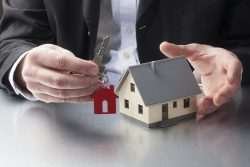 Invest in Real Estate to make Money | Bernard McGowan