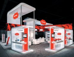Tips for Exhibition Booth Construction Hannover