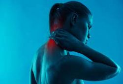 Does your pain change over time?