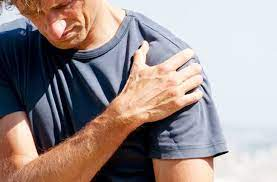 Importance of Timely Treatment for Carpal Tunnel Shoulder Pain