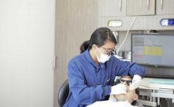 Dentist Downtown Houston