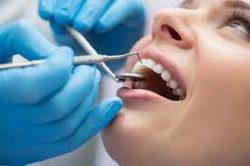 FINDING THE BEST ORTHODONTIST NEAR ME