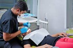 FINDING THE BEST-RATED ORTHODONTIST NEAR ME