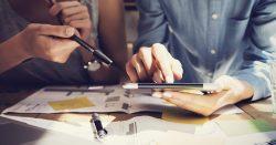Business Strategist Skills | Bernard O'Brien