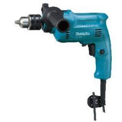 Makita mt M0801B 0-2900 RPM Hammer Drill Machine