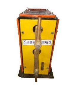 Amar Jyoti 4 KVA Spot Welding Machine