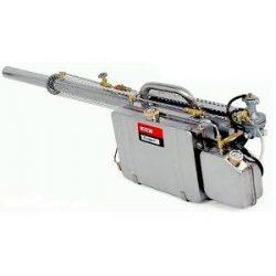 MOTIgarden Single Barrel Fogger M-150 1.8 Fuel Tank Capacity Portable Thermal Fogger