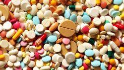 Pharmacist | Health Care | Hazat Ali Pharmacist