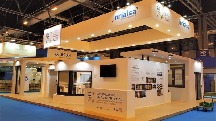 Normal Exhibition Stand Show Mistakes to Avoid!