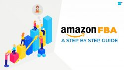 The best Amazon FBA Business | Nine University Review