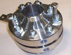 spectacle blind flange manufacturers in india