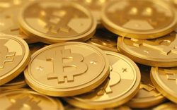 Cryptocurrency Investor | Businessmen | John Jesse Breslin