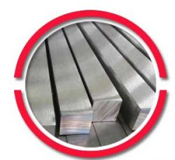 SS Threaded Rod Manufacturers In India